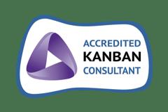AKC_Badges_KU_2020