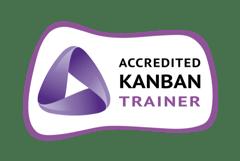 AKT_Badges_KU_2020