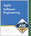 ASE5-1