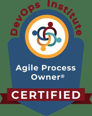 AgileProcessOwner-2