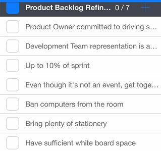Checklist PBR.jpeg