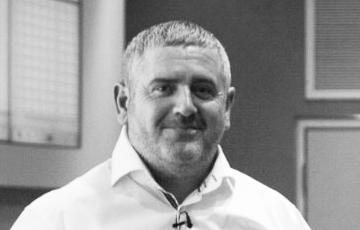 John Coleman- Agility Transformability Guy