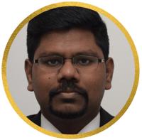 Krishna Malaiyan