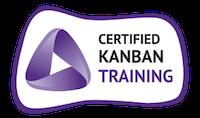 LKU-badge-training_L (3)