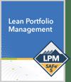 LPM5-1