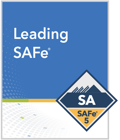 LeadingSAFe5