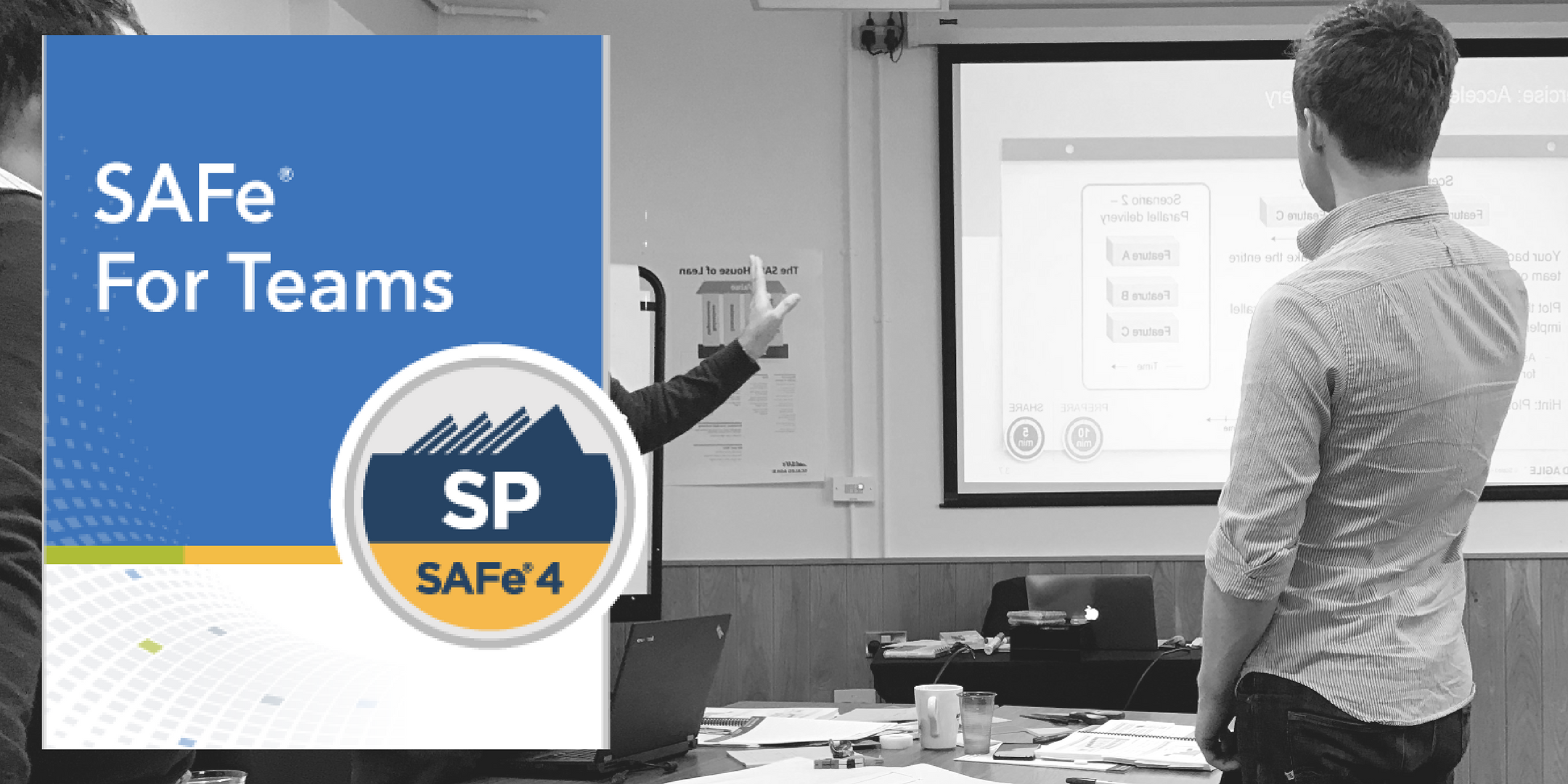 Looking for Scaled Agile Training_ (14).png