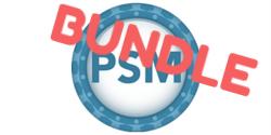 PSM BUNDLE.png