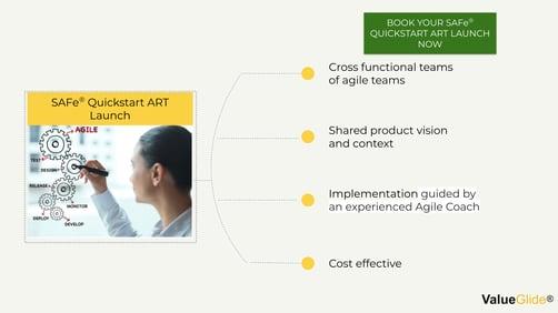 Quickstart ART Launch (1)