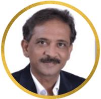 Raj Lingapuri