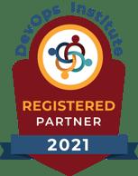 RegisteredPartner2021-May-28-2021-08-33-34-52-AM