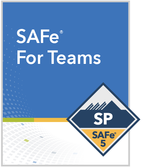 SAFeforTeams5