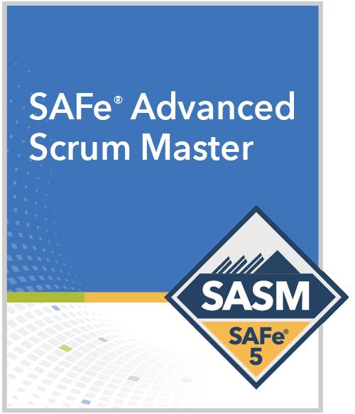 SASM5