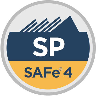 SP Certificate by Value Glide