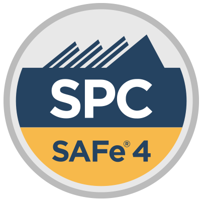 SPC Certificate by Value Glide
