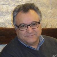 Siamak Shams