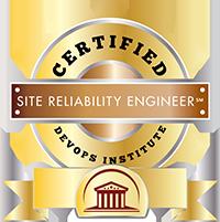 SiteReliabilityEngineer200x200 (1)