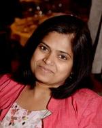 SriNpic