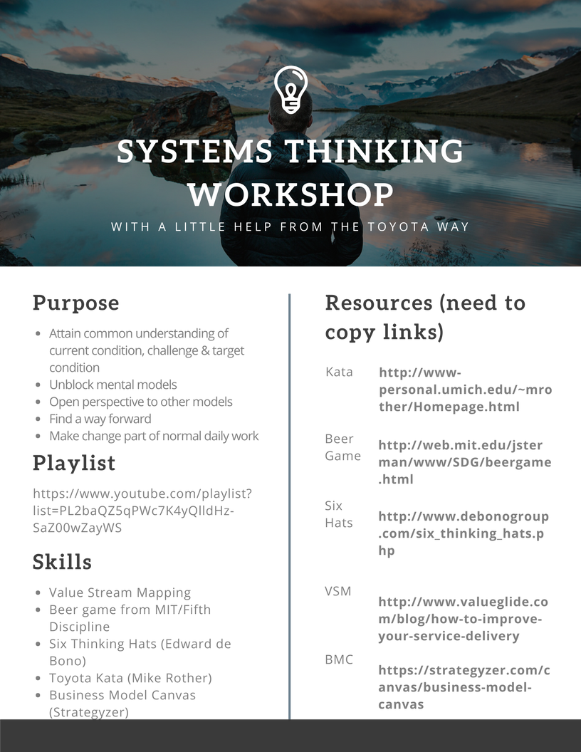 Systems thinking workshop-1.png