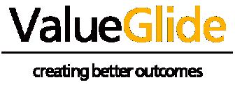 Value Glide Logo