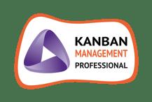 badge-KMP-EDU
