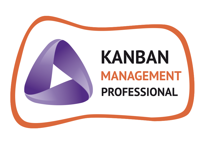 Become a Kanban Management Professional