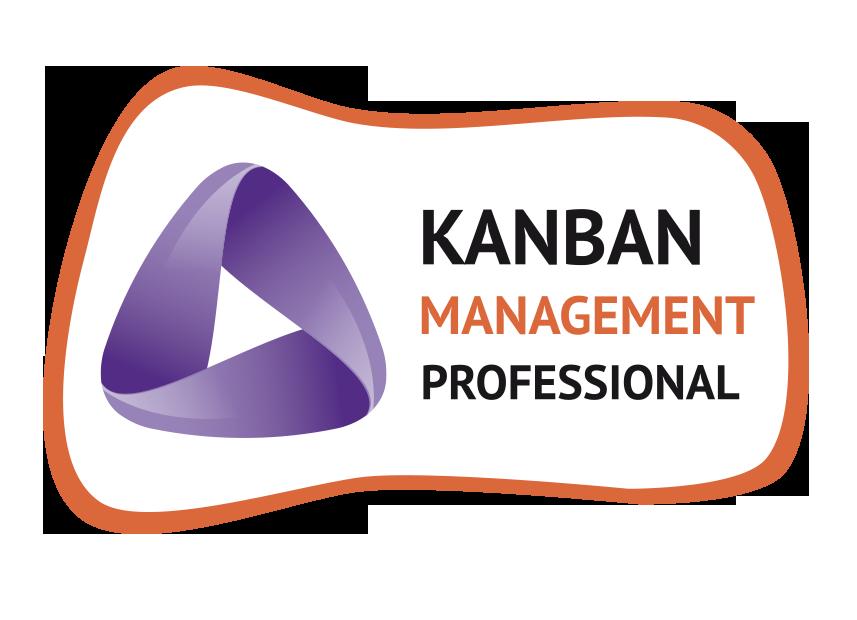 Become a Kanban Management Professional
