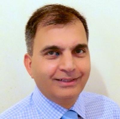 Leading SAFe trainer Nader Talai