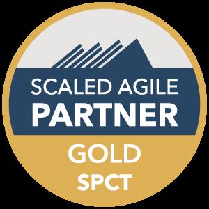 partner-badge-gold-spct-300px (2)
