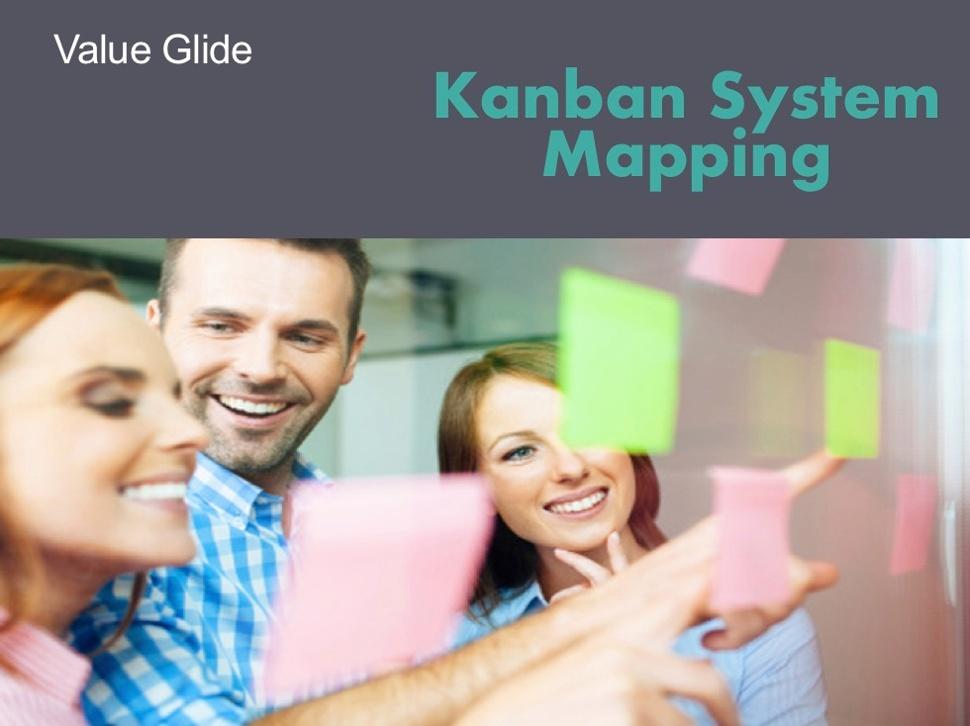 Kanban System Mapping-7