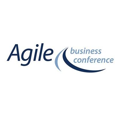 AgileBusinessConf.jpg