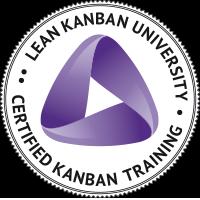 certified_kanban_training_3