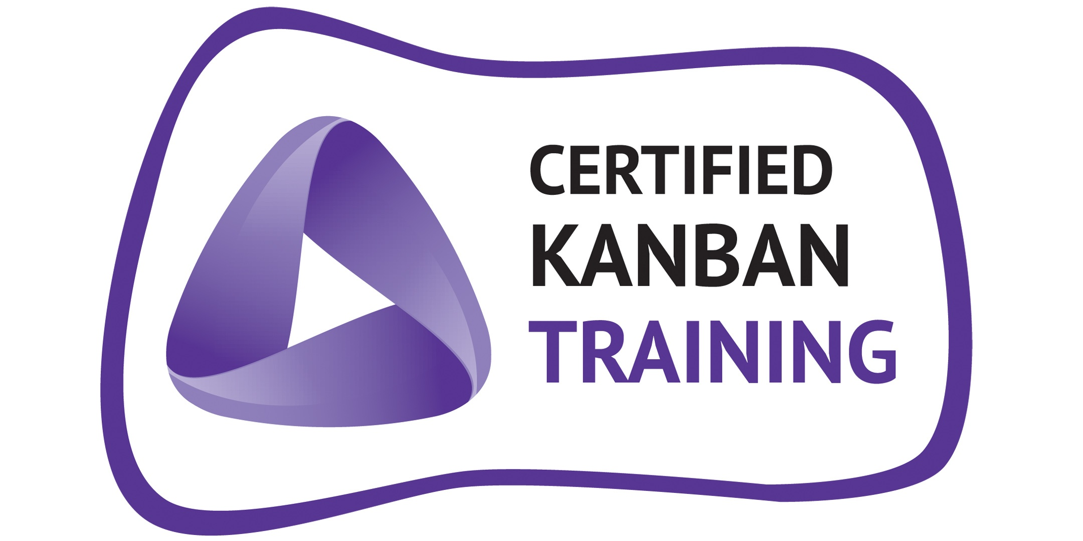 Kanban Team Foundation
