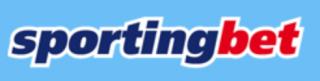 sportingbet.png