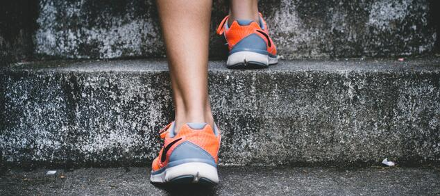 walking up the steps with trainers-909134-edited.jpg