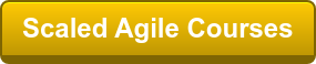 Scaled Agile Courses