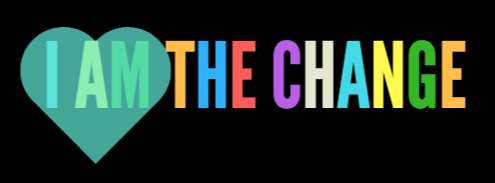 I am the Change header.png
