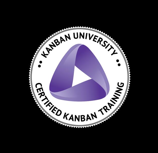 KU-certified-training-seal-2019-01